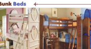 Website Header Best Bunk Beds
