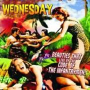 Poster Wild Women Reuse