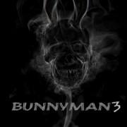 Bunnyman 3 Poster/CD