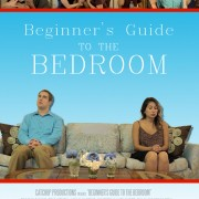 Beginners Guide - Movie Poster