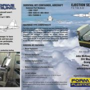 Formworks-Plastics-Brochure-outsidez