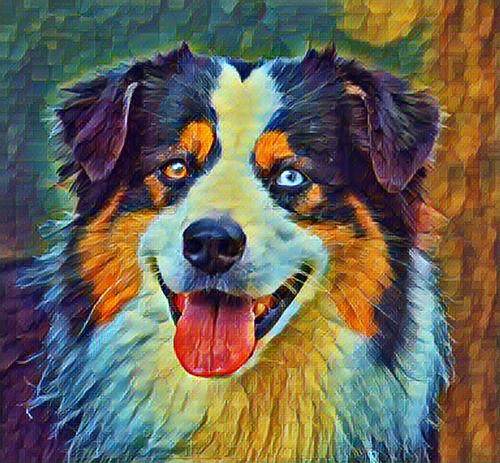 dog2p