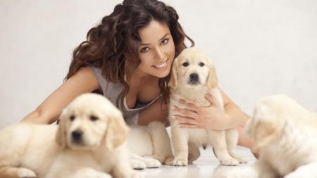 dogslady
