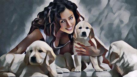 dogslady2p